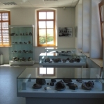 imsbach_museum