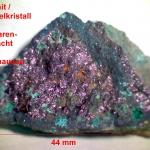 Beitrag_Cu_Freisen_Sulf_Walhausen_Bornit_Einzelkristall_44mm